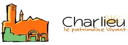 logo-charlieu.png